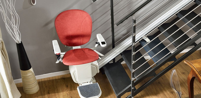 Delicieux Stairlift Installation, Stairlift Repair Stairlift Surveys Stairlift  Sevicing