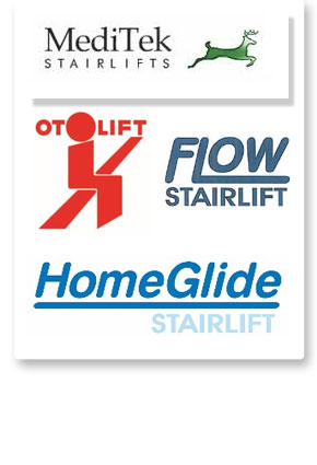 Superb ... Competitively Priced Stairlift Repairs