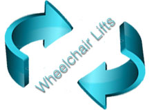 Wheelchair Lifts Exeter Wheelchair Lifts Plymouth Wheelchair Lifts Devon Wheelchair Torquay