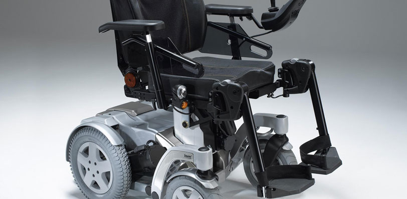 Manual Wheelchairs Electric Wheelchairs Plymouth Wheelchairs Devon