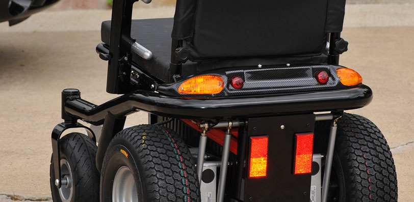 Used Electric Wheelchair >> Wheelchairs | Electric wheelchairs | Devon & Cornwall | Service Repair Sales | Arrow Lifts